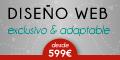 Banner publicitario de LugoInternet de 120 x 60px